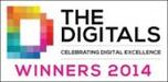 The Digital Awards Winners 2014