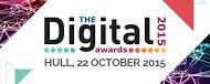 Hull Digital Marketing Awards