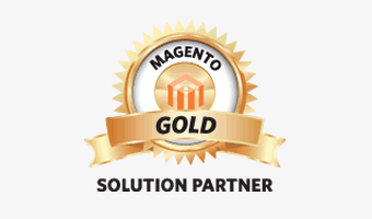 Magento appoints Summit as Gold Partner