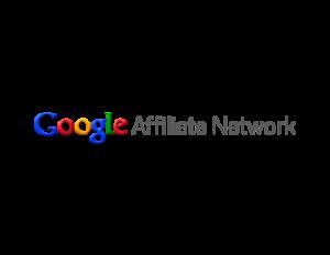 google-affiliatenet