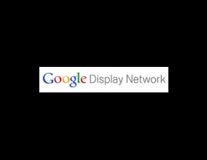 google-displaynet