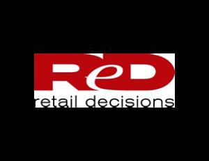 retaildecisions