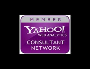 yahoo-consultantnet