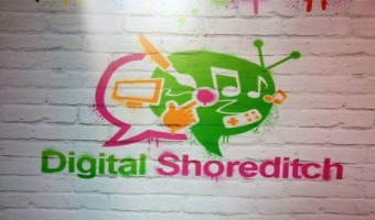 A Day at the Digital Shoreditch Festival
