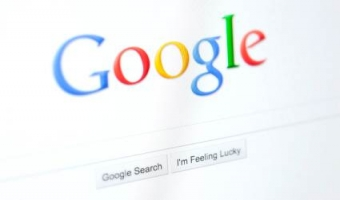 Google Penguin Could Impact Retailers Natural Search Footprint