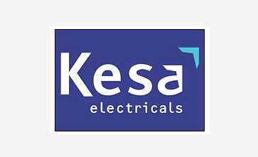 Summit to build seven e-commerce sites for the Kesa Group