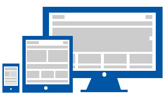 Why responsive design is vital to your future