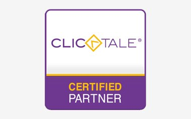 ClickTale announces Summit as UK's first certified partner