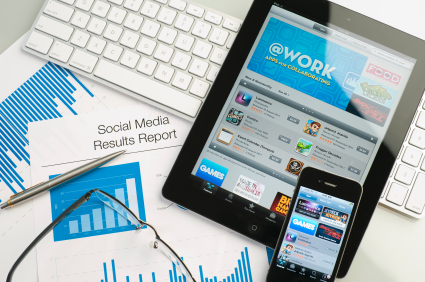 Desktop Search Vs. Mobile Search – What's The Deal?