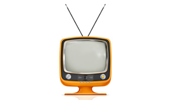 Don't procure your marketing technology the way I bought my TV