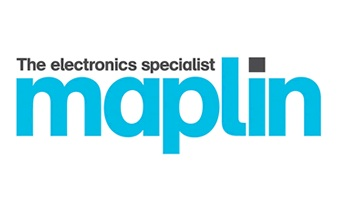 Maplin appoints Summit to deliver Total Retail Transformation project