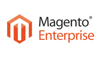 5 top tips on how to find the right Magento Partner for your business
