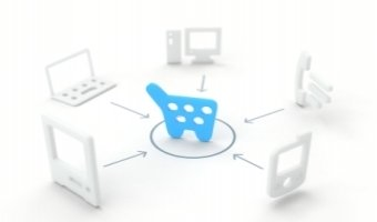 5 top tips for online retailers