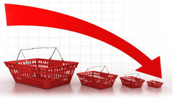 Retailers invest millions in sales prevention