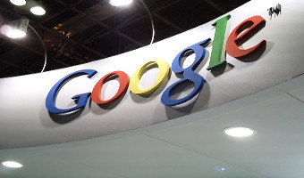 Summit visits Google's HQ for the Global SEM conference
