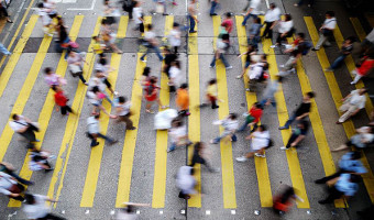 How understanding your customers can convert more sales