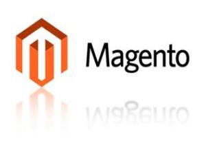 Summit at MagentoLive UK 2012