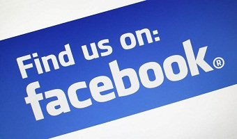 What Facebook Graph Search means for retailers