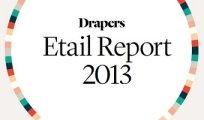drapers-etail-report-2013