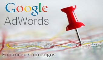 Getting to grips with Google's Enhanced Campaigns