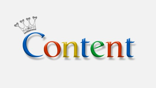 Google Penguin 2.0 is live. Keep calm and create good content
