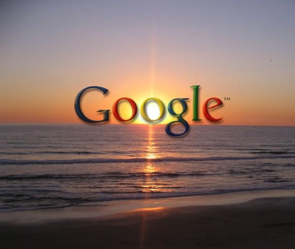 Sundown for Google Shopping Free Listings