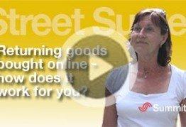 street_survey_01_FINAL_yellow_website_01