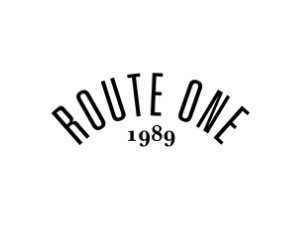 route-one
