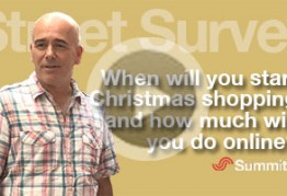 street_survey_017_WEBSITE
