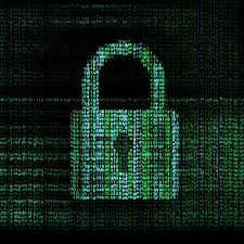 Google encrypted search – is this the end of SEO as we know it?