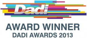 Summit Wins DADI Award 2013 for Best Use of Paid Search with Argos