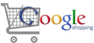 The evolving face of Google Shopping