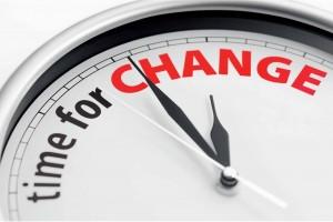 Summit first to identify change in sponsored ads