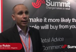 roy rubins magento of 50 billion in 2016
