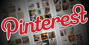 New Pinterest API may create new opportunities for retailers