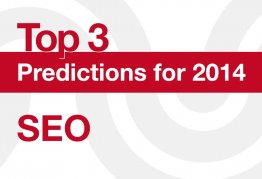 predictions for seo in 2014