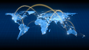 Going global: 5 top tips for taking your PPC campaigns international
