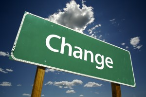 Change to PPC ad listings