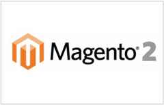 Magento 2 – What the future may bring…