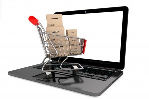 Google Shopping Campaigns are finally here