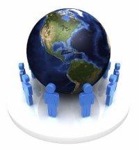 Affiliates are set for international expansion