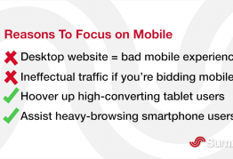 the 3 tips your mobile search strategy will fail without