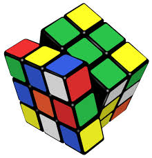 Affiliates for retailers in 2014: the Rubik's cube quandary