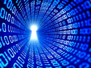 Google's encrypted search set to hit PPC