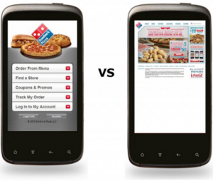 Your mobile search strategy checklist