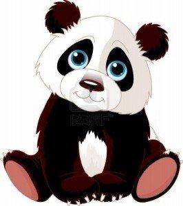 Google Panda 4.0 Update