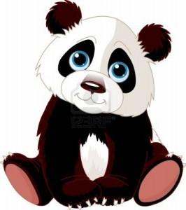 Google Panda 4.0 – significant update?