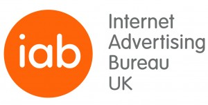 Insights from Internet Advertising Bureau Digital Britain Conference