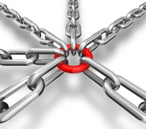 Link building quality vs quantity: which approach will boost your SEO?