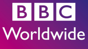 Summit to sponsor internet leaders' dinner with BBC Worldwide